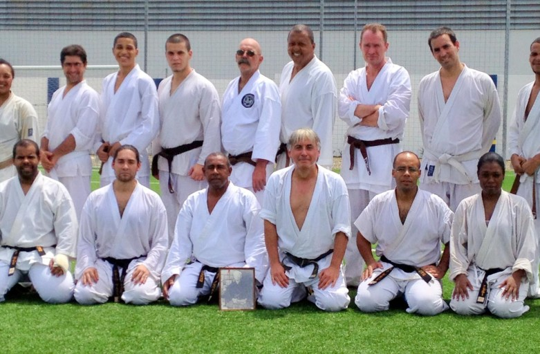 a-curacao-special-training-2012