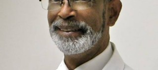 Gobin Persaud