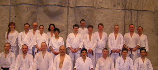 Special-Training-Shotokan-Karate-Nederland-2009